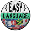 easy language