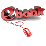 Joomla 2.5 Joomla 3 ebook