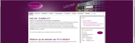 Home-Fit_In_Motion_nieuws